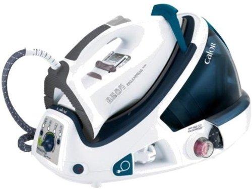 Calor GV8365C0 Centrale Vapeur Pro...