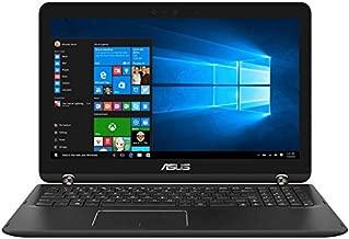 Best asus laptop q524u Reviews