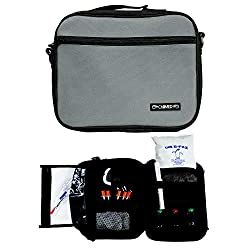 which is the best medical cool bag in the world