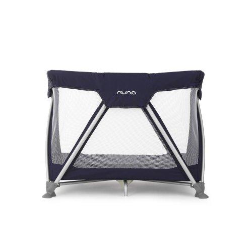 Product Image of the Nuna Sena Mini