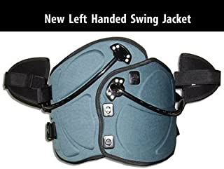Best back swing training aid Reviews
