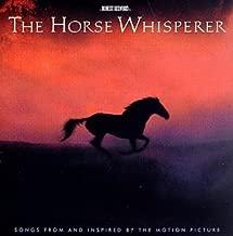 thomas newman horse whisperer