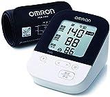 オムロン 上腕式血圧計 HCR-7501T