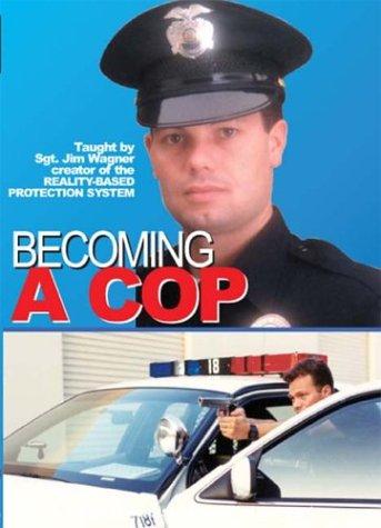 Becoming a Cop – d