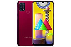 Mobile camera - 64MP main camera, 5MP depth camera, 8MP ultra-wide camera and 32MP front facing camera Mobile screen - Super AMOLED infinity U display, with 6.4 inch FHD+ screen, 2340 x 1080 pixel resolution, 404 ppi pixel density and 16 million colo...