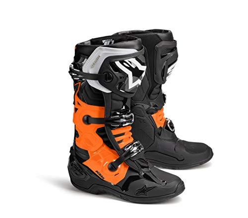 KTM Alpinestars Tech 10 Stiefel, 47
