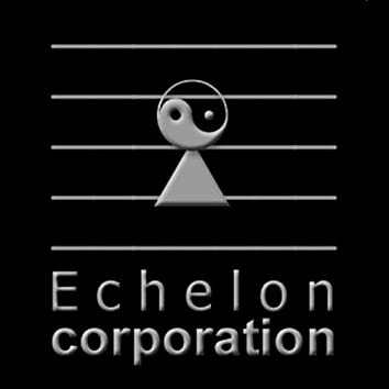 The Echelon Corporation Collection