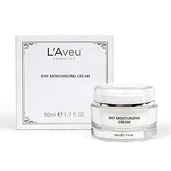 laveu eye cream