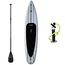 700lbs Weight Capacity Stand Up Paddle Board