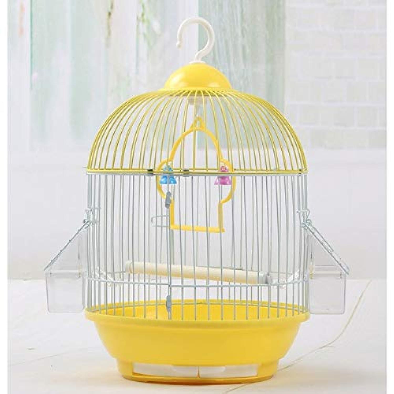 鳥かご 鳥ケージ バードゲージ 鳥小屋 飼育用品 ペット用品