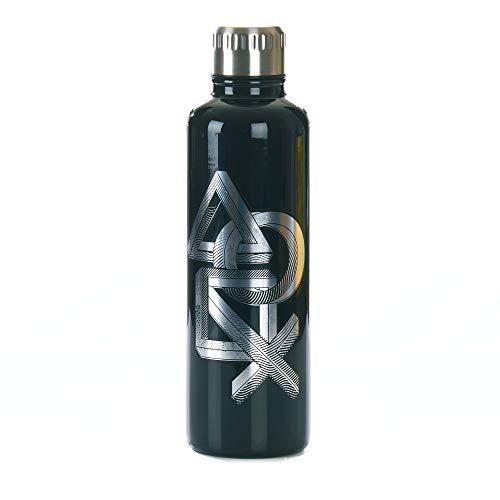 Botella Reutilizable marca Paladone
