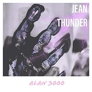 Alan 3000