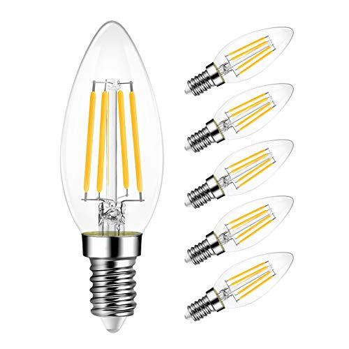 500 pcs SMD SMT 3528 Super Bright DEL Blanc Ampoule De Lampe De Bonne Qualité