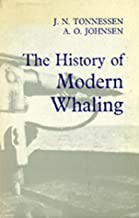 Best the history of modern whaling Reviews