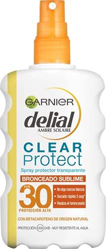 Garnier Delial Clear...