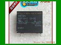 1PC 302P-1AH-C 302P-1AH-C 12VDC