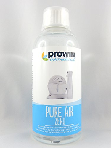 Prowin Pure Air Zero