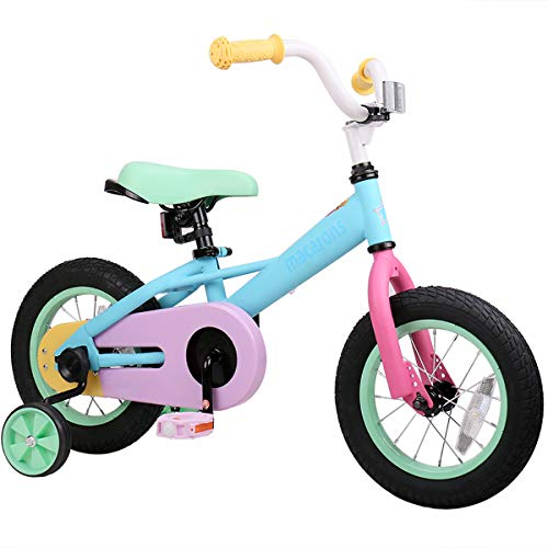 Product Image of the Joystar Kids Bike