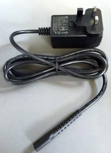 WAHL - Cable de carga sin cable para 5 estrellas y color...