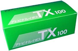 アトピナルイボスTX100 60包