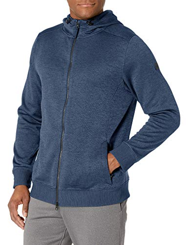 Under Armour Men Coldgear Infrared 1/4 Zip Golf Sweaters Thermal Pullover
