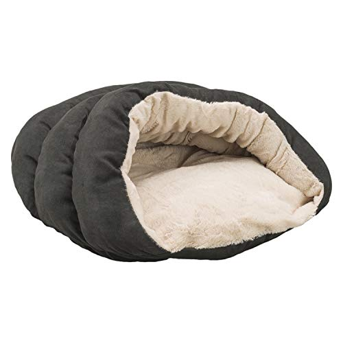 SPOT Ethical Pets Sleep Zone Cuddle Cave