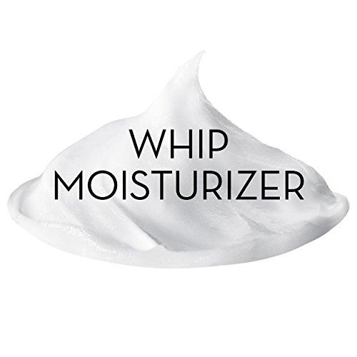 41P4dG0AZpL - Olay Regenerist Whip Face Moisturizer SPF 25, 1.7 oz
