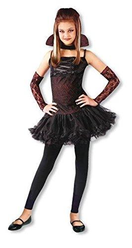 Horror-Shop Vampirina Child Costume Medium