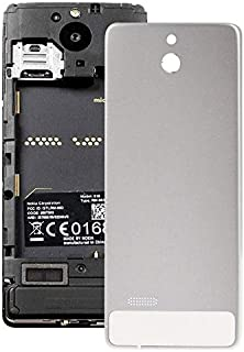نوكيا الغيار Aluminium Battery Back Cover for Nokia 515 نوكيا الغيار