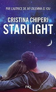 Starlight par Cristina Chiperi