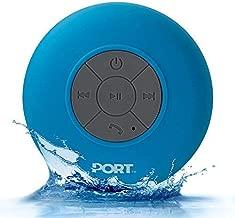 Best minion bluetooth speaker Reviews