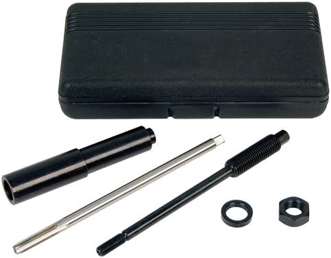 ATD Tools SEAL limited product 5402 Ford Plug Spark Max 64% OFF Triton Extractor