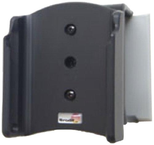 Brodit Supporto passivo 511249 con rotazione e inclinazione, per Sony Ericsson Xperia arc (arc S)