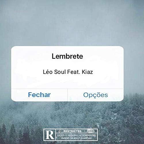 Leo Soul feat. KIAZ