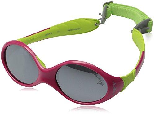 Julbo Julbo 189119C Looping 1 with Strap Sunglasses
