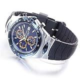 [セイコー]SEIKO 腕時計 メンズ ジウジアーロ・デザイン リミテッドエディション マッキナ・スポルティーバ 流通限定モデル SNAF85PC