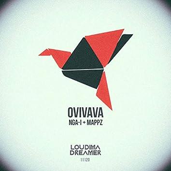 Ovivava (feat. Nga-I & Mappz)