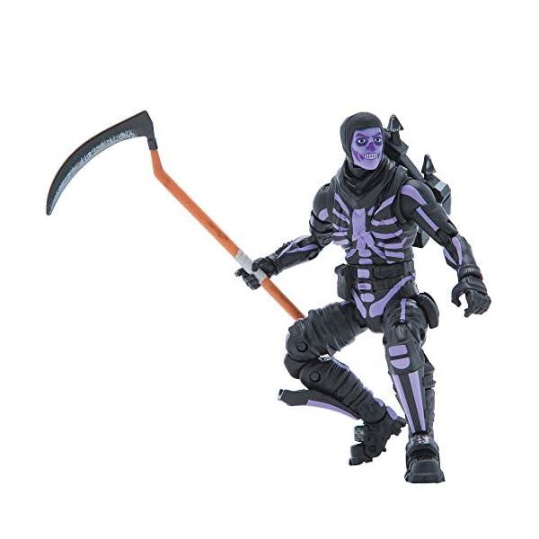 Toy Partner- Fortnite Juguete, figura, Multicolor (FNT0065) , color/modelo surtido 2
