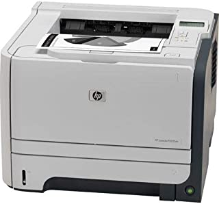 Refurbished HP Laserjet P2055DN P2055 CE459A CE459A#ABA w/90-Day Warranty