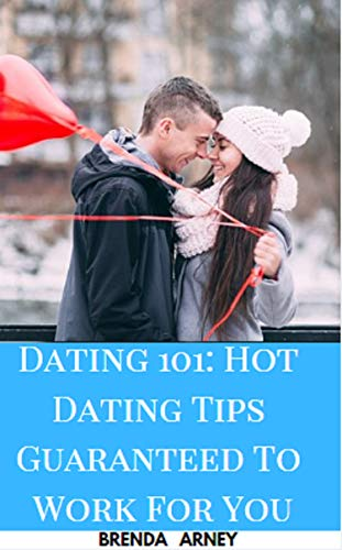 dating and additionally romantic relationship