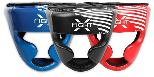 Best boxing headgear cheap