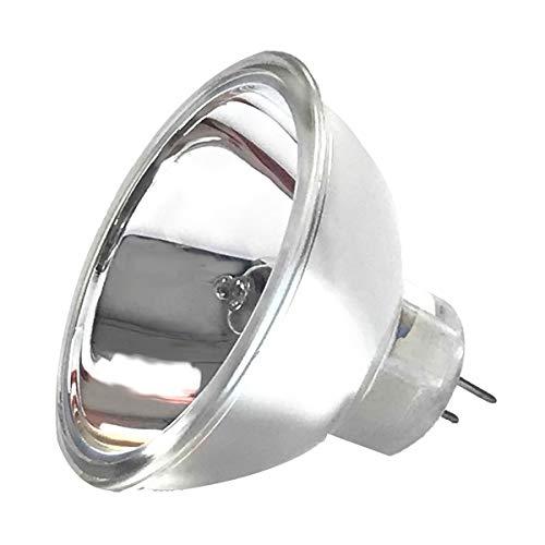 12V/100W Zeiss OPMI Lumera i & Lumera T Microscope Bulb