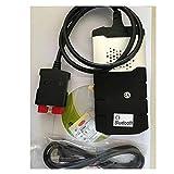 DS150 DS150E TCS Pro Obd2 Détecteur de Panne de Camion de Voiture Bluetooth