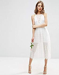Asos Special Occasion Shift Dress For Women