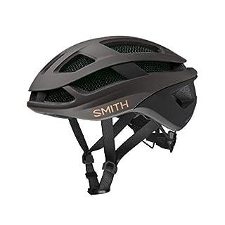 SMITH Unisex's TRACE MIPS Bike Helmet, Matte Gravy, small (B07GLKJQ4M)   Amazon price tracker / tracking, Amazon price history charts, Amazon price watches, Amazon price drop alerts