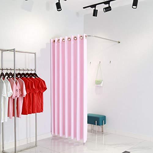 estructura armario vestidor fabricante