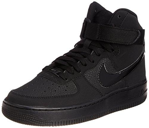 Nike Air Force 1 High (Kids)