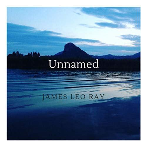 James Leo Ray