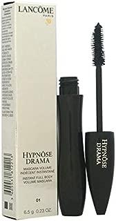 Hypnose Drama Instant Full Body Volume Mascara #01 Excessive Black Full size 6g