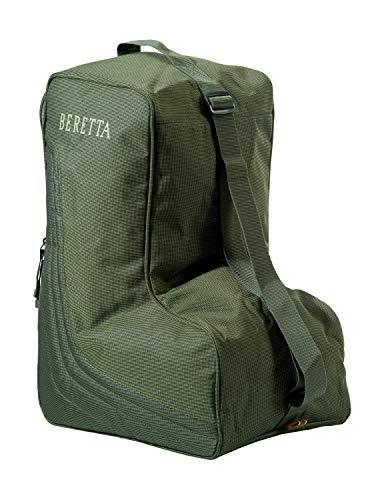 Beretta B-Wild laarzen tas tas, groen & donkergroen
